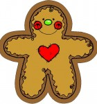 gingerbread-pattern