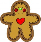 gingerbread_pattern