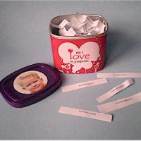 Image of Advent Activities Box