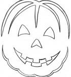 grinning-pumpkin-tee-shirt-pattern