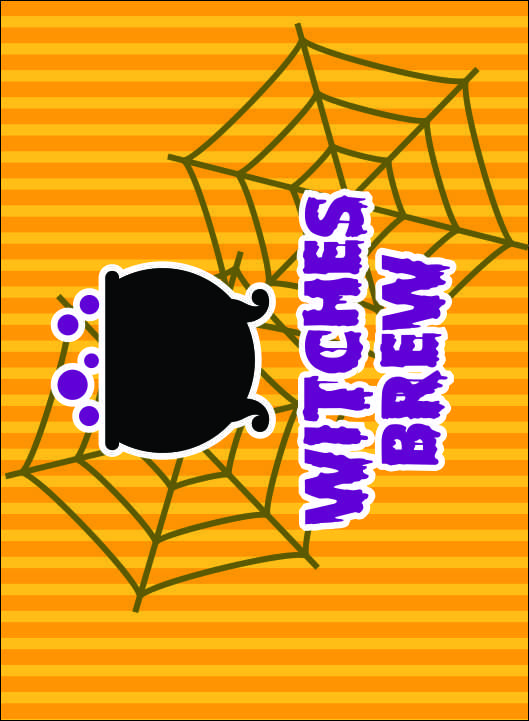 halloween-bottle-label-witch