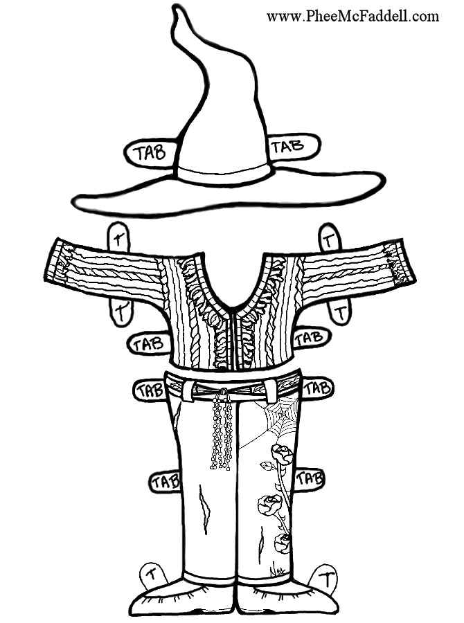 halloween-witch-paper-doll-costume