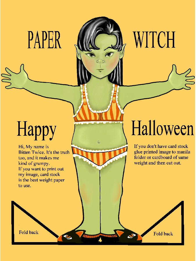 halloween-witch-paper-doll-pattern
