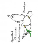 handprint_peace_dove_pattern