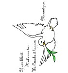 handprint-peace-dove-pattern