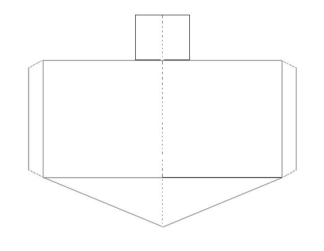 hanukkah-dreidel-pattern[1]