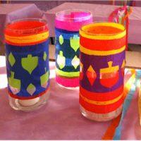 Image of Diwali Craft