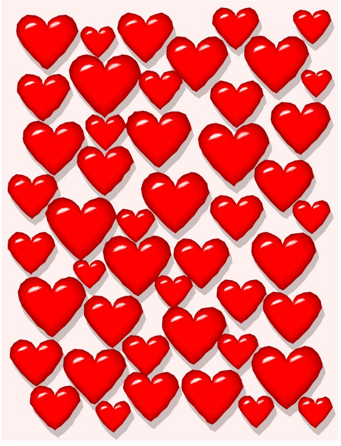 heart-background-pattern