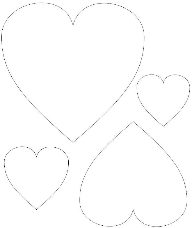 heart-decoration-printable