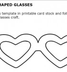 heart-glasses-template