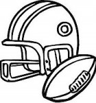 helmet-football-coloring-page