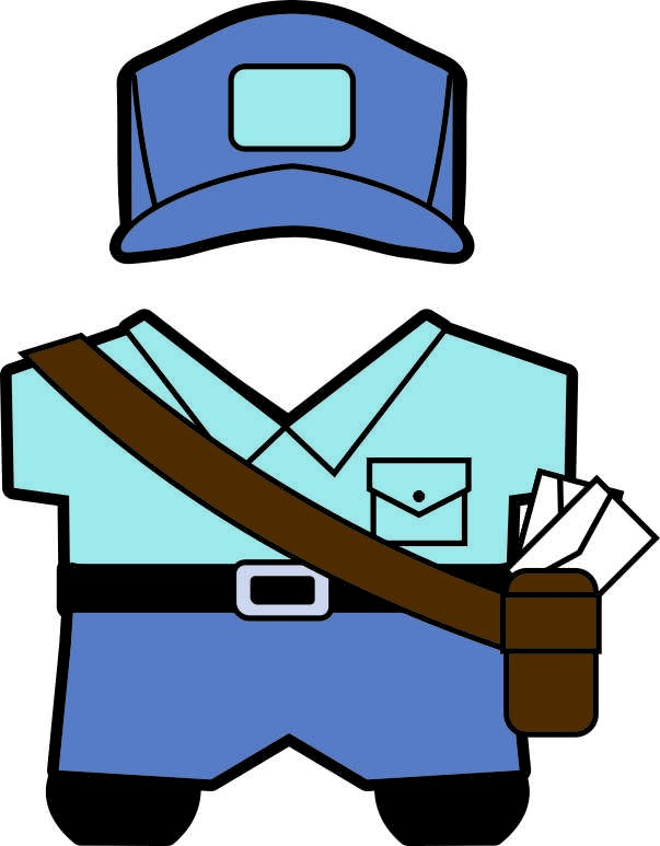 helpers-letter-carrier-color