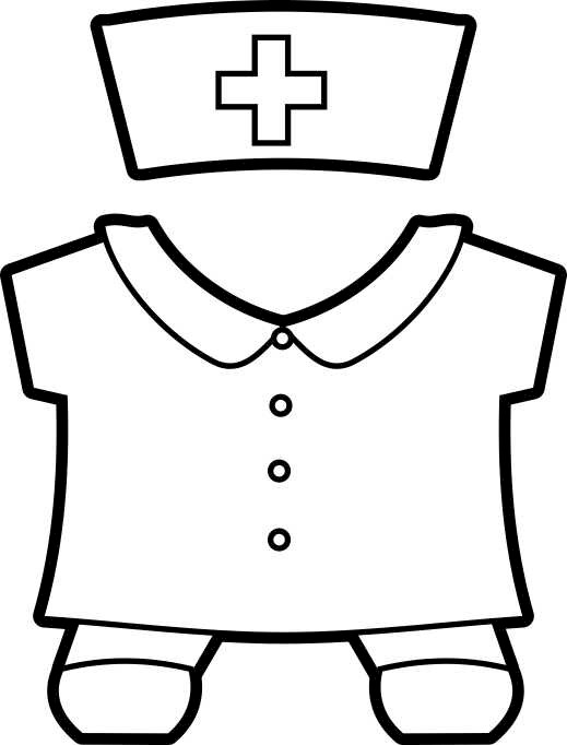 image relating to Memory Community Helpers Free to Printable Coloring Pages identify Printable Neighborhood Helpers Mates Paper Dolls