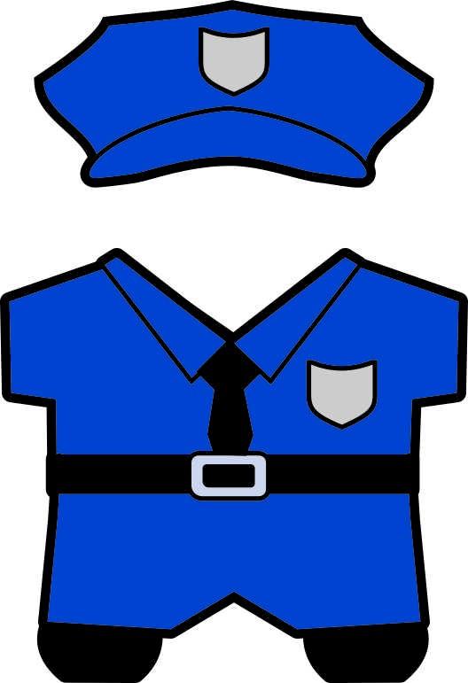 helpers-policecolor