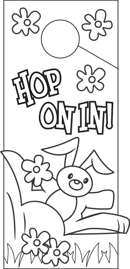 hop-on-in-door-hanger-printable-bw
