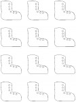 ice_skate_pin_pattern