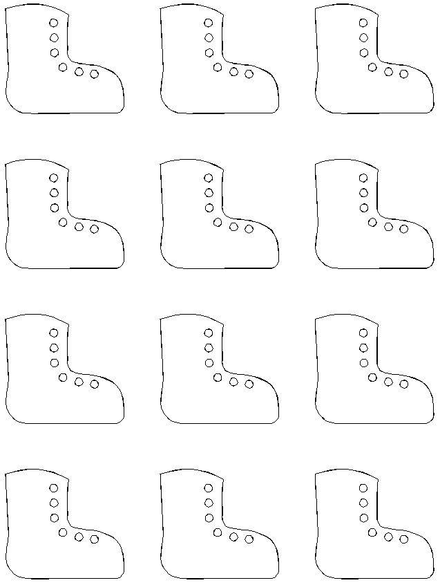 ice-skate-pin-pattern