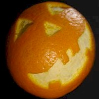 Image of Jack O Orange