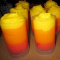 Image of Jello Jigglers