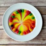 Jelly Bean Color Craft