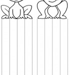 jumping-frogs-pattern