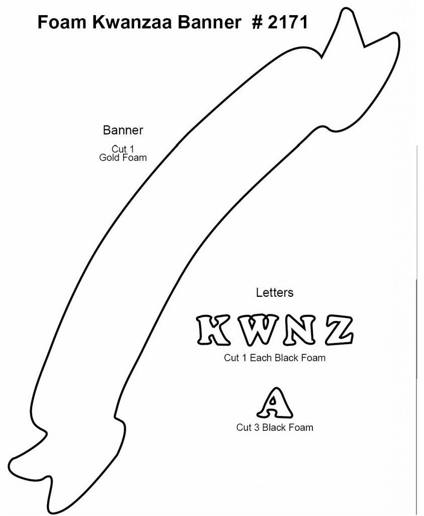 kwanzaa-banner1