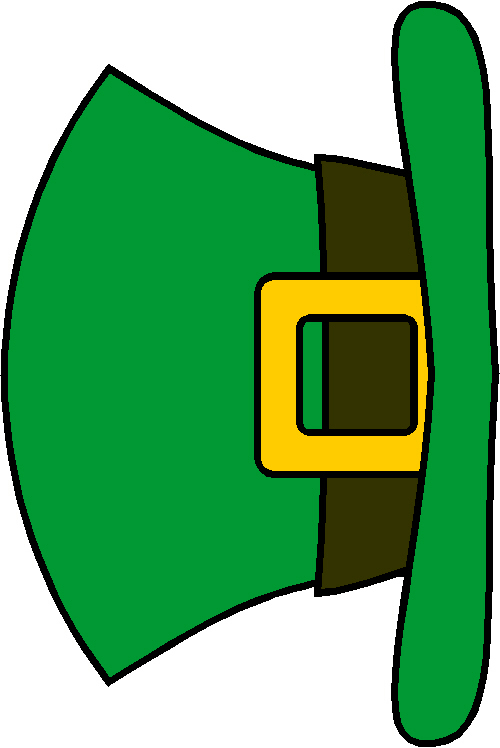 leprechaun-hat-color