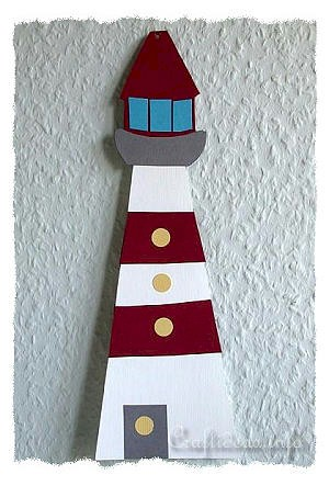 Image of Lighthouse Craft
