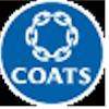 Image of Coats