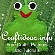 Image of Craftideas.info