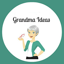 Image of Grandma Ideas