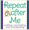 Image of Repeat Crafter Me
