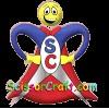Image of ScissorCraft.com