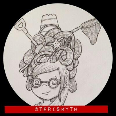 Image of Teri Smyth