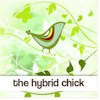 Image of The Hybrid Chick