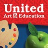 Image of United Art & Education