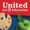 Image of United Art & Education