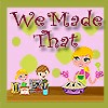 Image of we made that.com