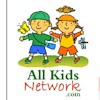 Image of AllKidsNetwork.com