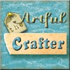 Image of The Artful Crafter