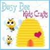 Image of BusyBeeKidsCrafts.com