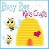 Image of BusyBeeKidsCrafts.com