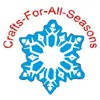 Image of Crafts For All Seasons