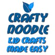 Image of Crafty Noodle