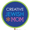Image of CreativeJewishMom.com