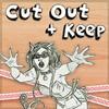 Image of CutOut&Keep.net