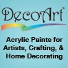 Image of DecoArt