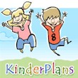 Image of KinderPlans