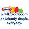 Image of Kraft Foods