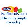 Image of Kraft Foods